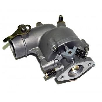 Шкив двигателя (⌀19-20 мм) для МБ Салют