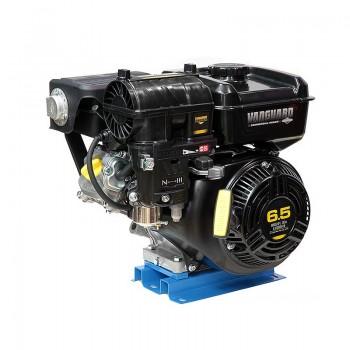 Двигатель Briggs & Stratton...
