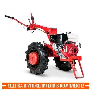 Мотоблок МТЗ Беларус 08Н с...