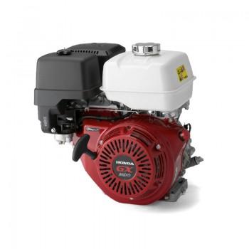 Двигатель Honda GX390 SXQ4