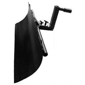 Косилка для мотоблока G85 полупрофессиональная 92 см
