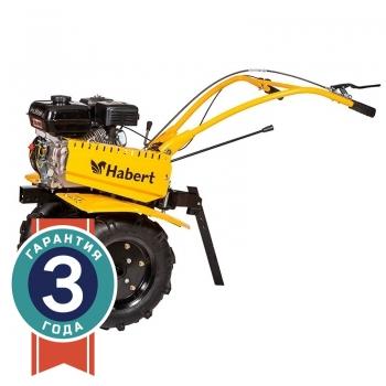 Мотоблок Habert HM-13