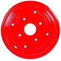 Диск колеса 4,0х8 для мотоблоков и мотокультиваторов