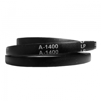 Ремень клиновой А(A)-1400 13×8