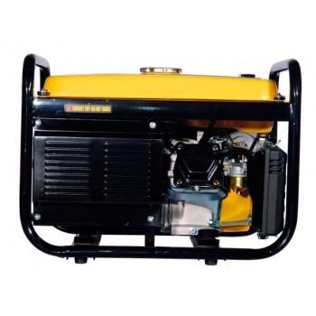 Бензиновый генератор Lianlong LL2.5GF-3A
