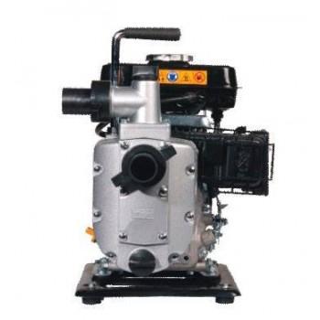 Мотопомпа Lianlong LLQDZ40-25