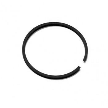 Кольцо поршневое для МК Крот