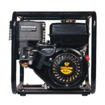 Мотопомпа Lianlong LL QD 50-30А