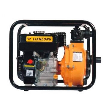 Мотопомпа Lianlong LLHW51A