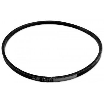 Ремень привода колес Husqvarna 5324197-44