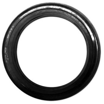 Кольцо 030-449 для диска ведущего