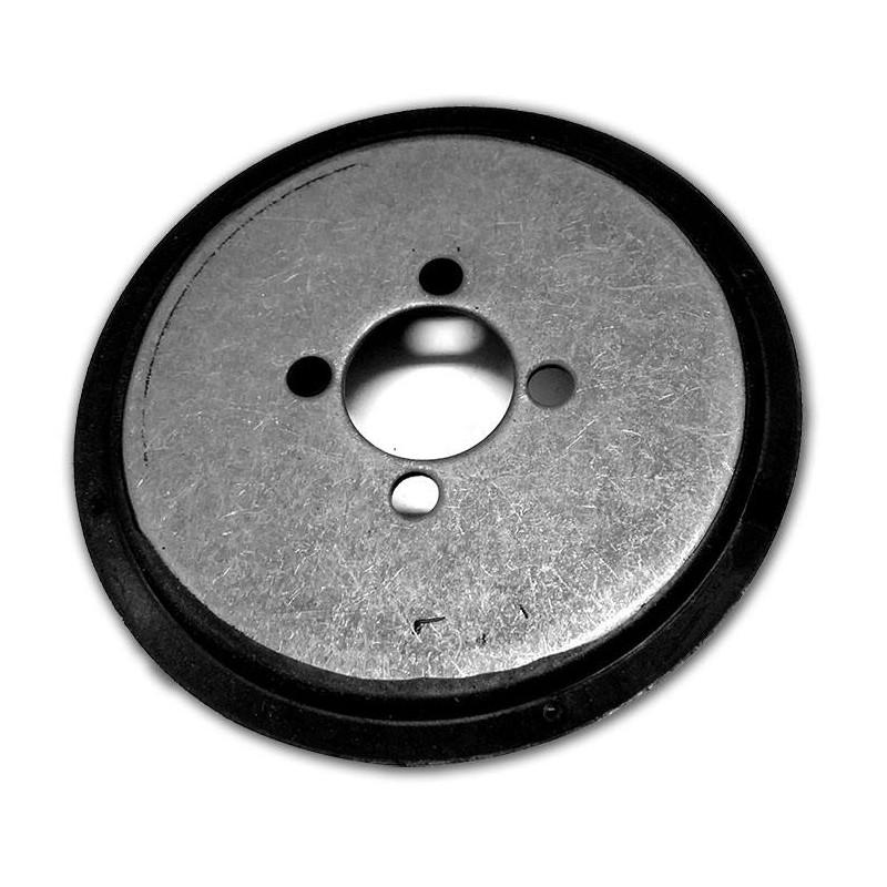 Дифференциальные удлинители для МКМ-3, Салют (комплект)