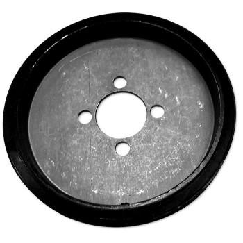 Механизм переключения скоростей для мотоблока МКМ-3 Lander (удлинитель)