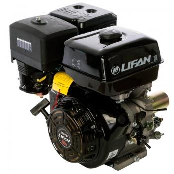 Двигатель Lifan 188FD D25