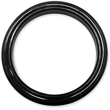 Кольцо приводного диска МТД 935-0243В (122 мм) 122-056