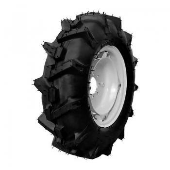 Комплект колес мотоблока...