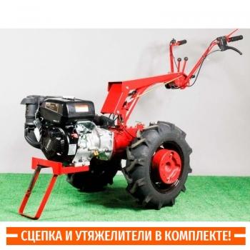 Мотоблок МТЗ Беларус 09Н-01...