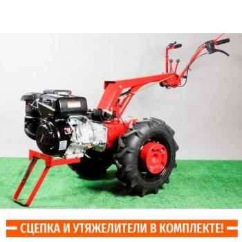 Мотоблок МТЗ Беларус 08Н...