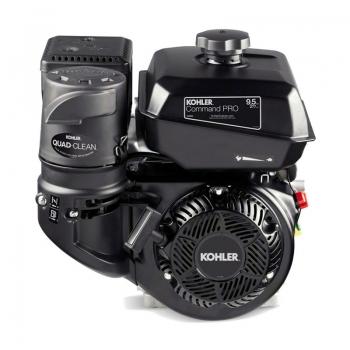 Двигатель Kohler CH395...