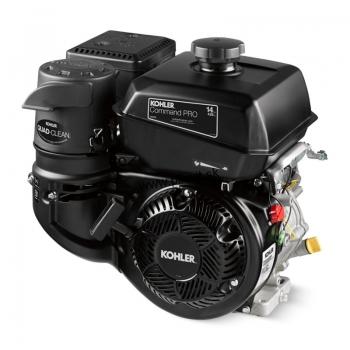 Двигатель Kohler CH440...