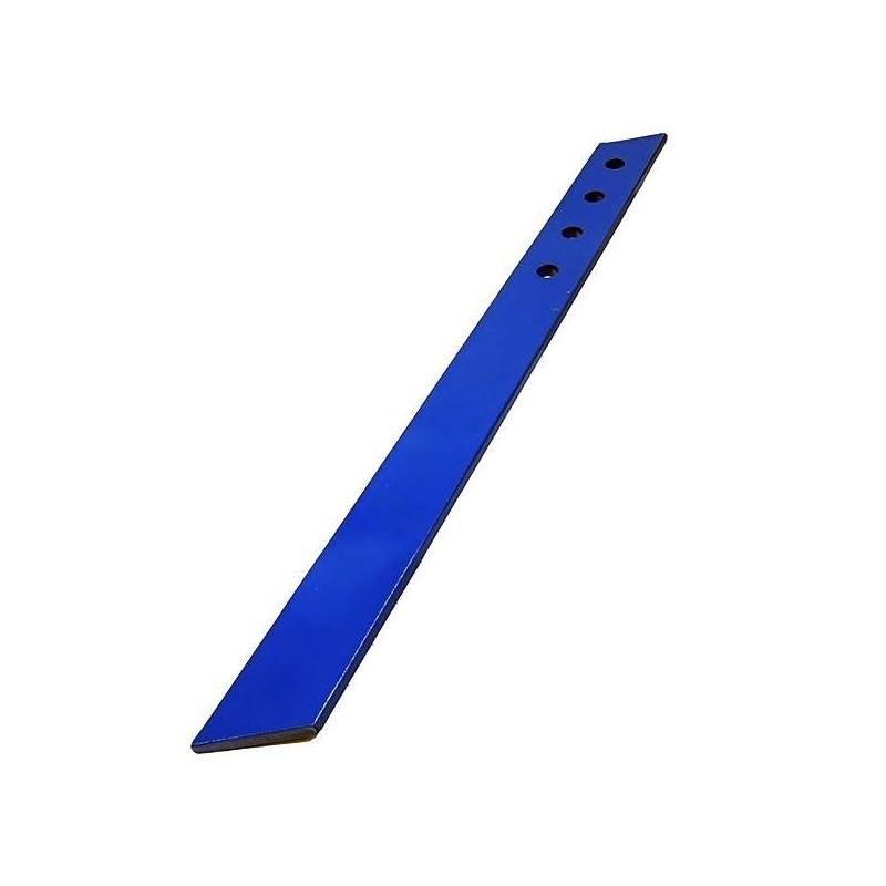 Ограничитель (сошник) для МБ-1, МБ-2, МБ-23 Нева