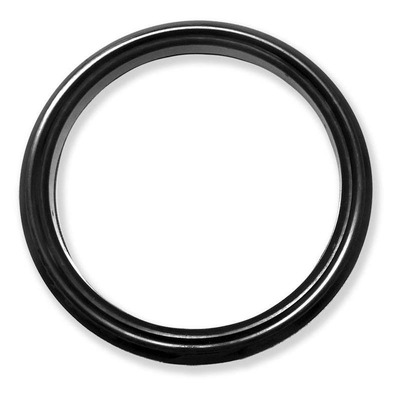 Кольцо фрикционное МТД 735-04050 / 935-04054