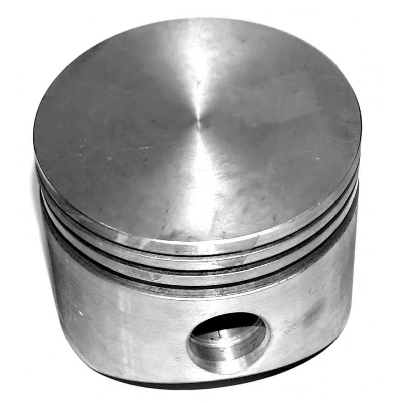 Поршень узкого кольца для двигателя МБ-2 Нева