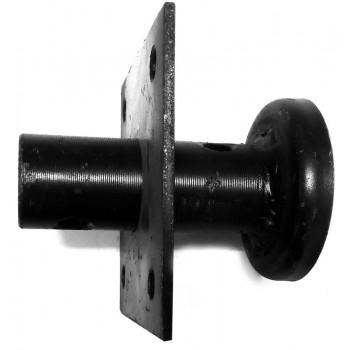 Ротор внутренний для МК Крот