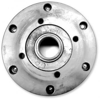 Переходник двигателя в сборе НМБ.140.000.1