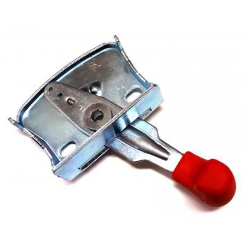 Триммер бензиновый Grasser CG230A