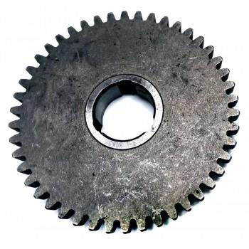 Колесо зубчатое МТЗ 05-1701212