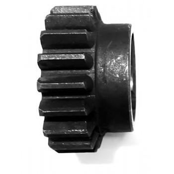 Колесо зубчатое МТЗ 05-1701216