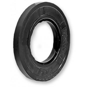 Пыльник редуктора нижнего вала для Салют 5 / Агат / Салют 100