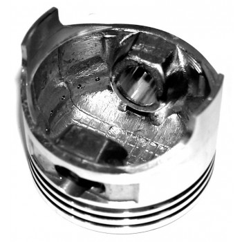 Ремень привода А750 для МК Крот