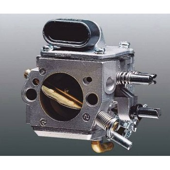 Триммер STIHL FS 250