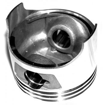 Поршень для двигателя УМЗ-341 (Агро)
