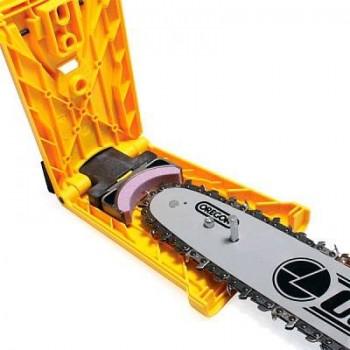 "Бензопила Oleo-Mac GS 35 (14"", 3/8, 1,3) PowerSharp"