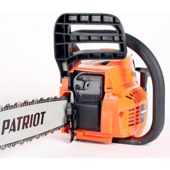 Бензопила Patriot РТ 3818