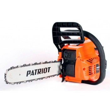 Бензопила Patriot РТ 4016