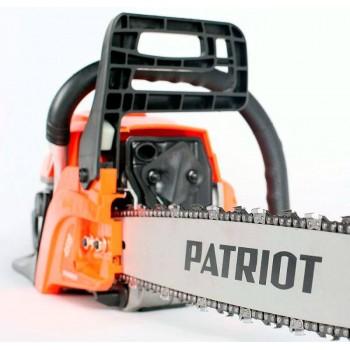 Бензопила Patriot РТ 4518