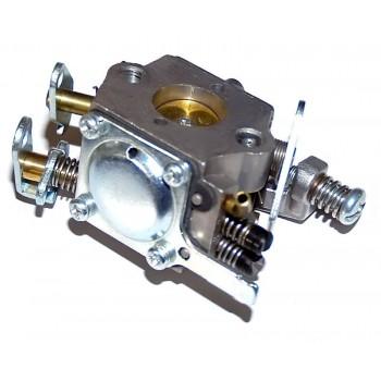 Ремень привода А1180 для Нева МБ-2