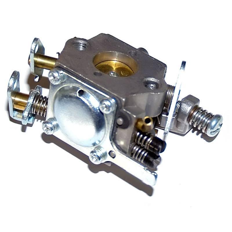 Комплект поршневых колец двигателя Subaru EX27