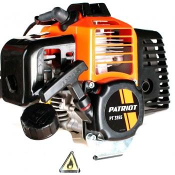 Триммер Patriot РТ 3355