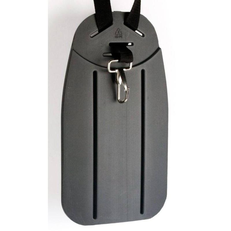 Сошник (ограничитель) для мотоблоков Нева МБ-2, МБ-1 Ока, Каскад, Луч