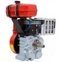 Двигатель для мотоблока КАДВИ ДМ-1М1