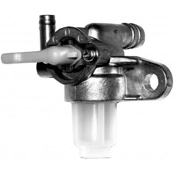 Кран топливный 715901 mod118432 для двигателей Briggs & Stratton
