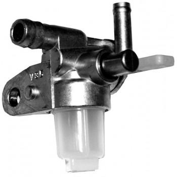 Триммер STIHL FS 130