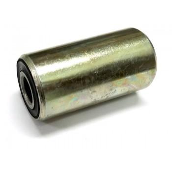 Амортизатор 050.130.1 для НМБ Угра
