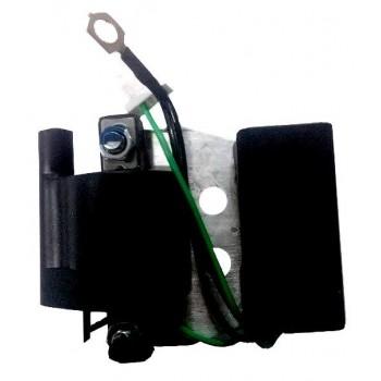 Блок электронный (магнето) МБ-23У Агро