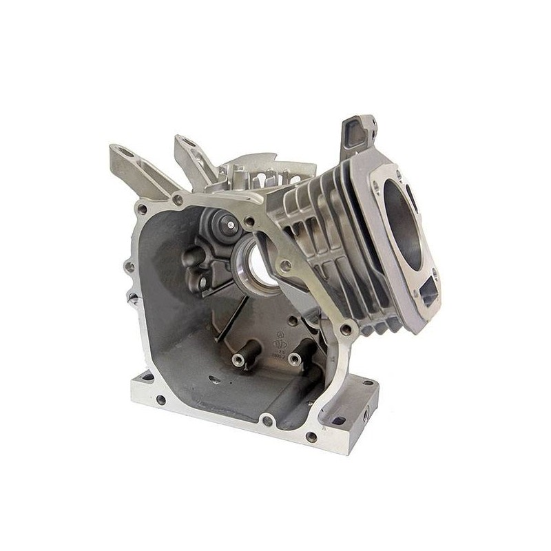 Картер двигателя Lifan Greenfield 168F-2F / 168FD